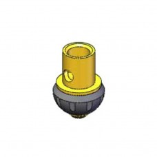 ASSY-THERM-COMBINATION VALVE