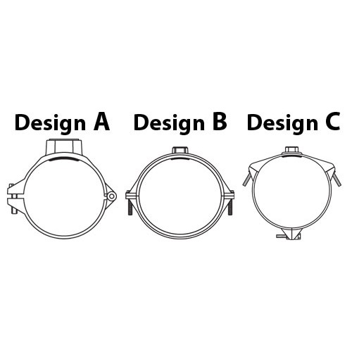 Product product id 2261 additionally Vacuum Rings besides 322328 Raptor 350 Carb likewise 94 04 Mustang K Members Coil Over Kits in addition Magic Bullet Gasket Replacement. on rubber pipe gaskets