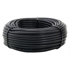 "1"" X 500' SDR9 200 PSI CTS PLASTIC WATERLINE"